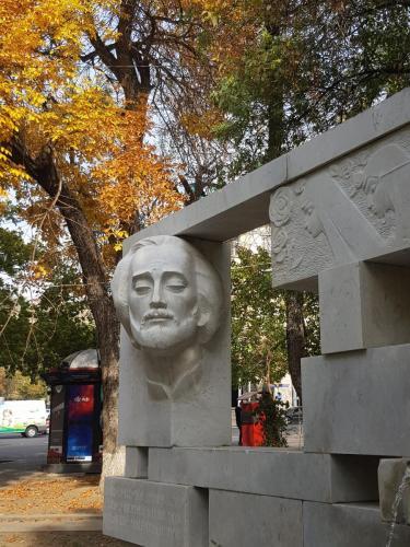 Արմինե Խաչատրյան